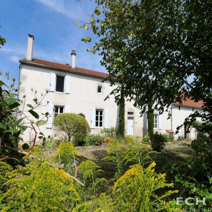 Offres de vente Maison/Villa Gannat (03800)