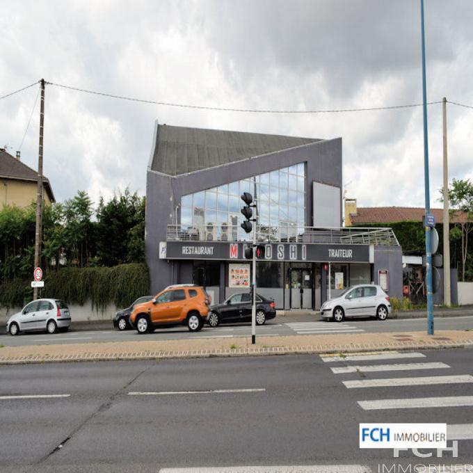 Offres de vente Autre Clermont-Ferrand (63000)