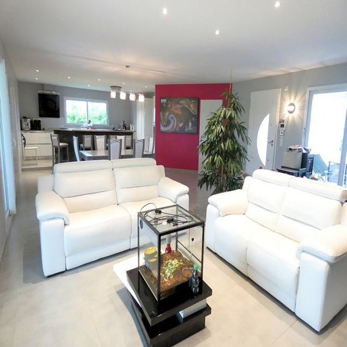 Offres de vente Maison/Villa Riom (63200)