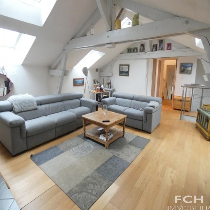 Offres de vente Maison/Villa Vendat (03110)