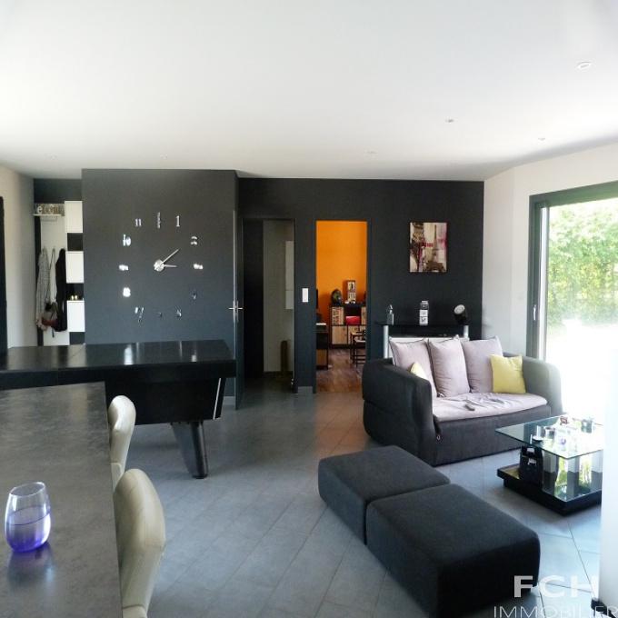 Offres de vente Maison/Villa Espinasse-Vozelle (03110)