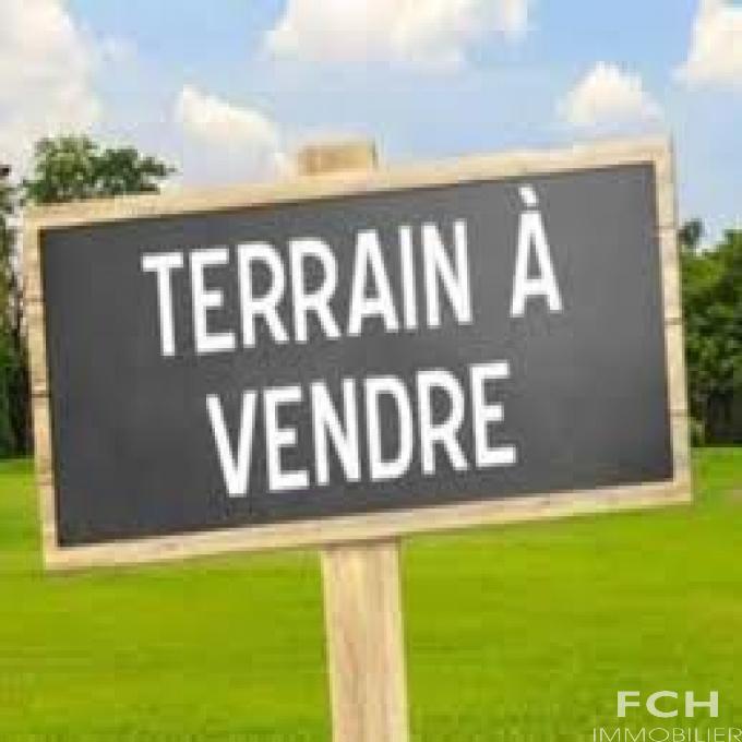 Offres de vente Terrain Biozat (03800)