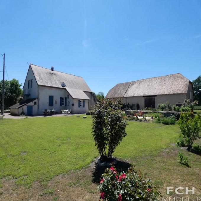 Offres de vente Maison/Villa Marcenat (03260)