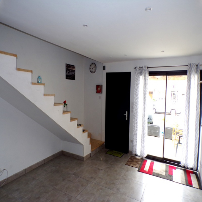 Offres de vente Maison/Villa Vichy (03200)