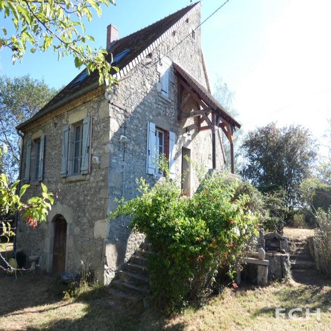 Offres de vente Maison/Villa Bellenaves (03330)