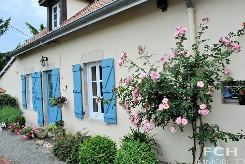 Offres de vente Maison/Villa Brugheas (03700)