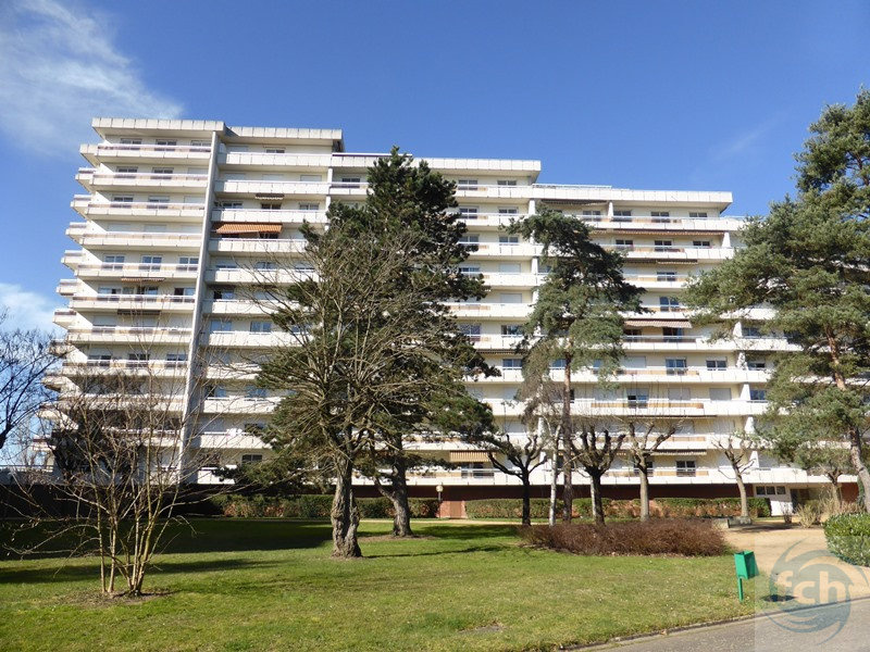 Offres de vente Appartement Bellerive-sur-Allier (03700)