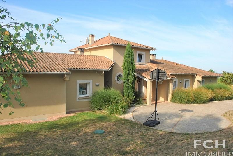 Offres de vente Maison/Villa Cusset (03300)